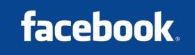 Page Facebook AEB