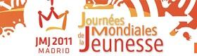JMJ 2011 – Diocèse de Bordeaux